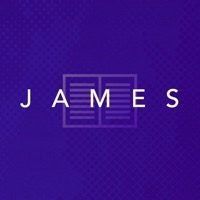 March Series - James