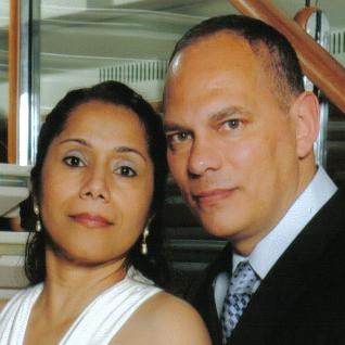 The Castros