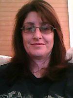 Diana Virsotek