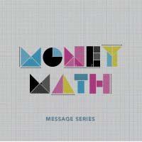 Money Math Message Series - 200x200