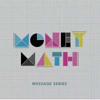 Money Math Message Series - 200x200