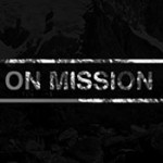 Sermon Series - On Mission - April 2014