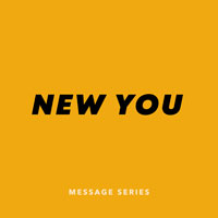New You Series - October 2018