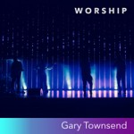 Sermon Series - Special Message - Worship