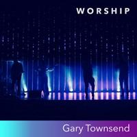 Sermon Series - Special Message - Worship