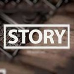 Sermon Series - Story - April 2013