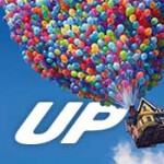 Sermon Series - Up - January 2014