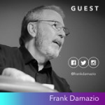 Sermon Series - Guest Speaker - Frank Damazio