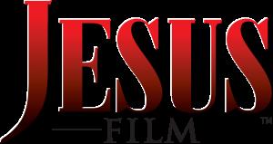 Jesus - Jesus Film